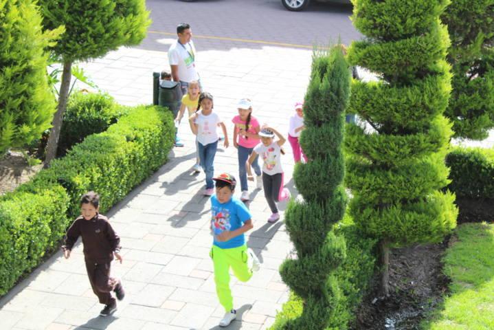 Ixtacuixtla tiene instalaciones dignas para el deporte: Zambrano