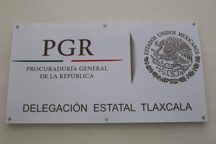 PGR Tlaxcala acude a siete municipios para evaluar consejos de seguridad pública