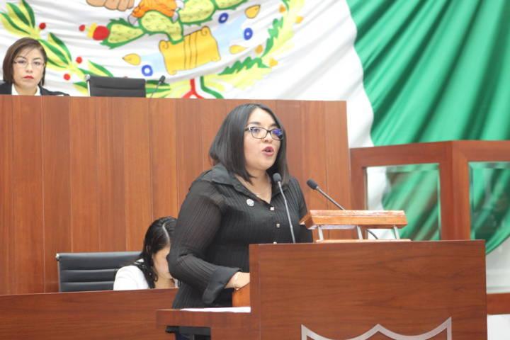 Plantean crear órganos internos en el poder legislativo y ayuntamientos