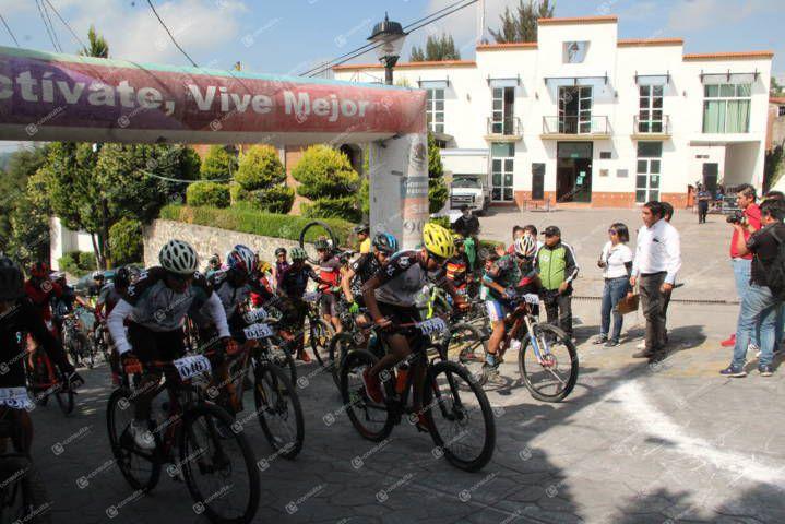 Alcalde impulsa el deporte para fortalecer el desarrollo en el municipio