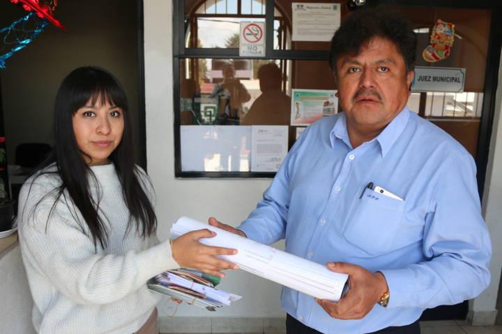 """MPF A Tu Alcance"" da a conocer programa para personas desaparecidas en tres municipios"