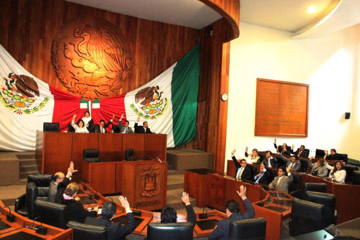 """Premio """"Miguel N. Lira"""", en la celebración del """"Día del Periodista"""""""