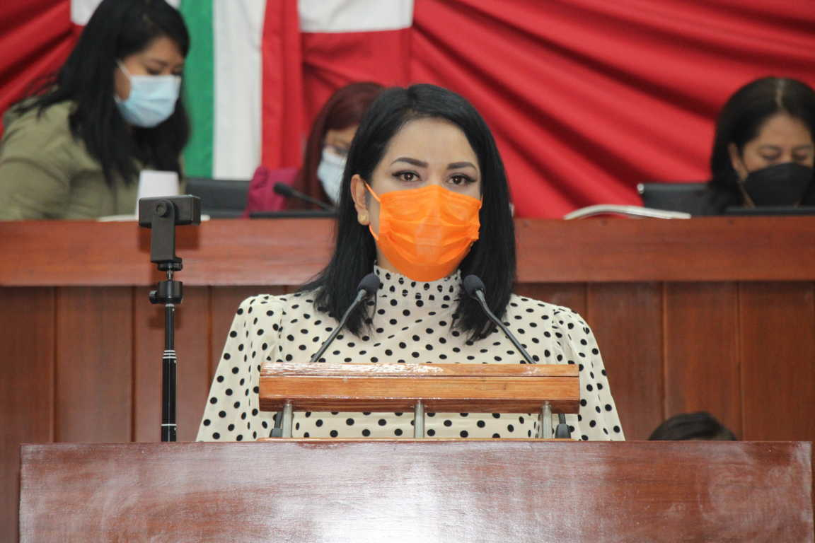 Propone Isabel Casas fortalecer el fomento a la lectoescritura