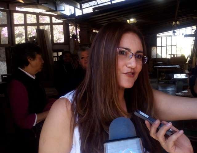 Empeño tripartita encumbró magna obra centenaria en Tlaxco
