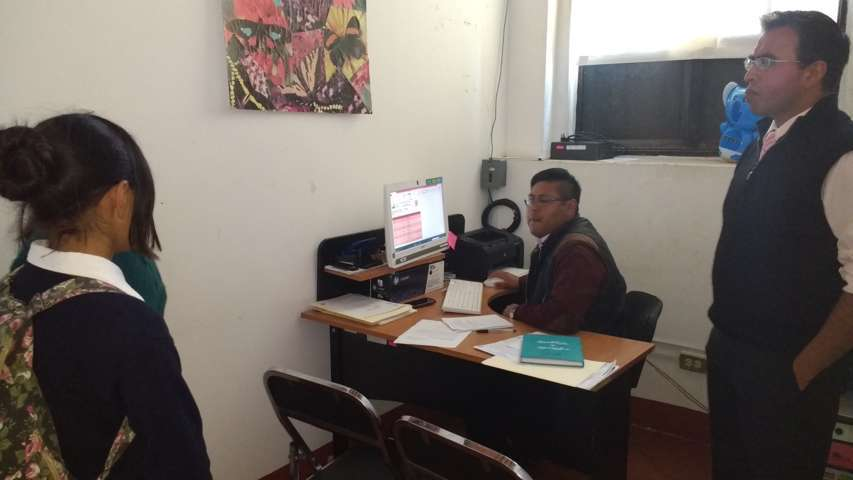 Sistema Municipal DIF de Tetla gestiona y trabaja para las mujeres