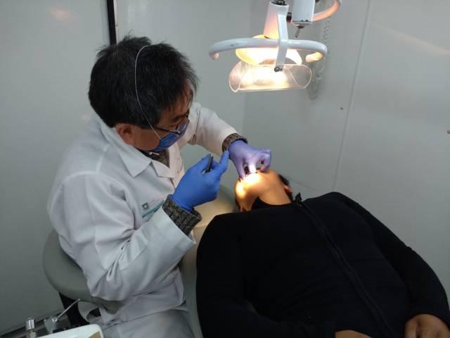 Realizará Tetla primera jornada de salud 2019