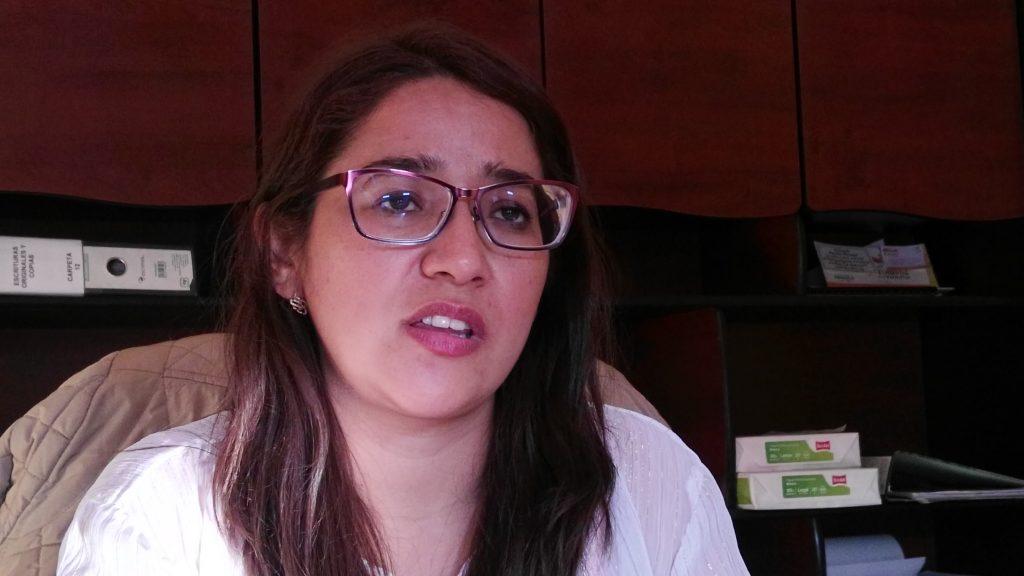 Desconoce Síndico de Chiautempan situación de liquidación de 34 extrabajadores sindicalizados