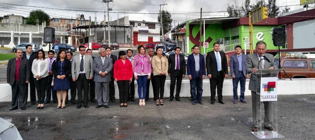 Es tiempo de la participación igualitaria en Tlaxcala Capital