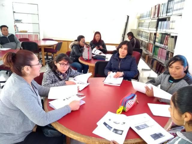 En Tlaxcala capital obten tu certificado de primaria o secundaria con un examen