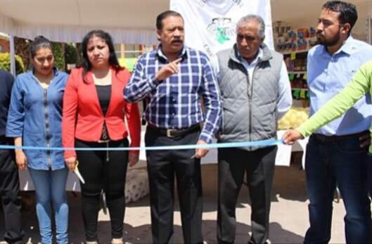 Pide protección ex edil de Zacatelco tras cuenta pública reprobada