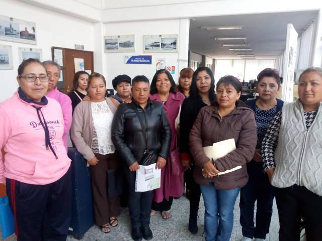 Más de 135 mujeres beneficiadas con campaña de detección de cáncer de mama