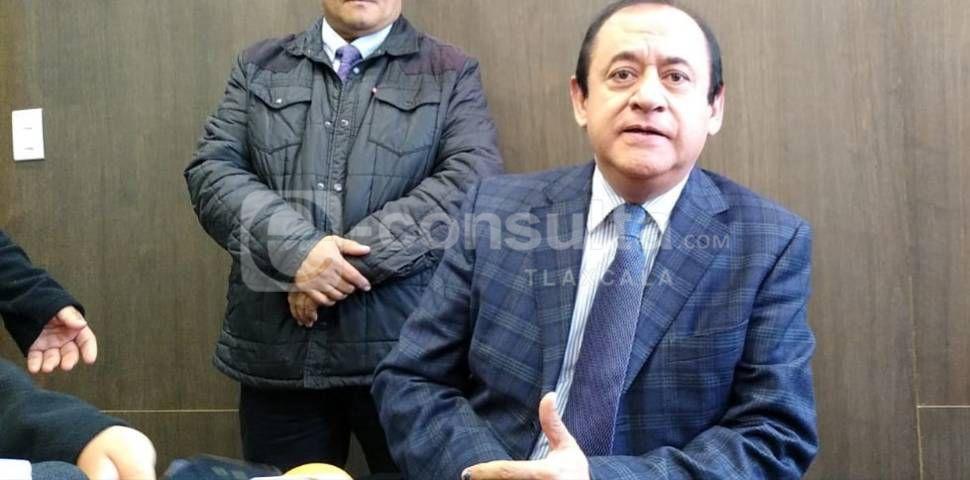 Inconstitucional que Maldonado regresara como presidente del TSJE