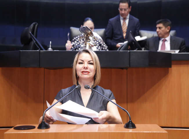 Pide Minerva comparecencia del Secretario de Educación Pública