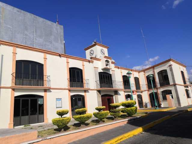Justicia federal confirma aprobación de cuenta pública 2018 de Panotla