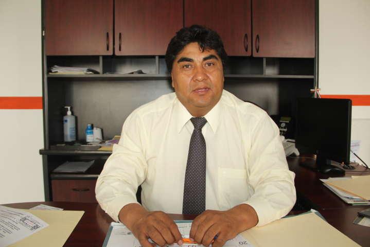 Alcalde de Cuaxomulco desconoce sus declaraciones sobre nepotismo