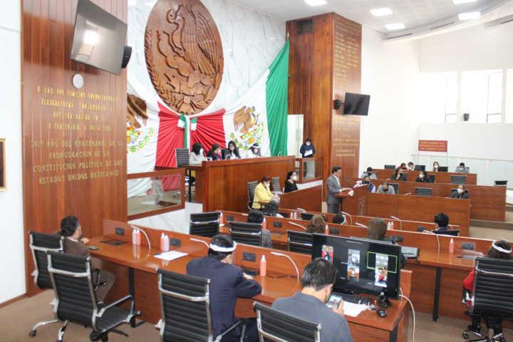 Rafael Ortega fue ratificado en el Comité de Administración