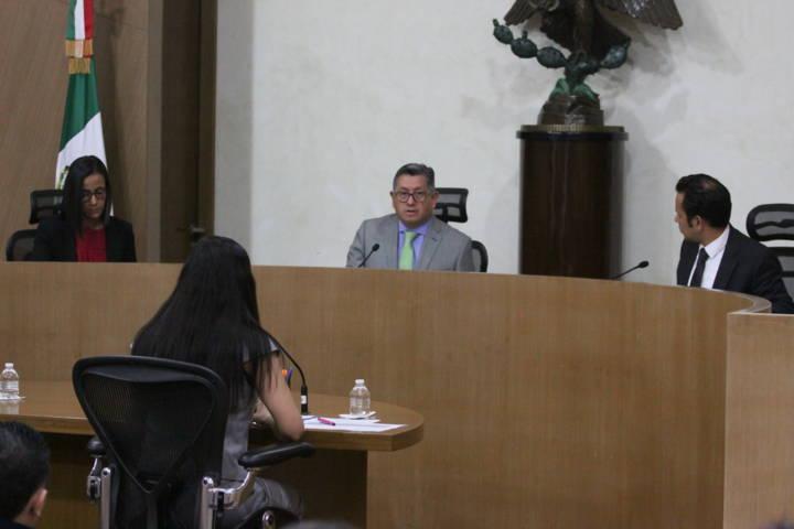 Resuelven impugnaciones para elecciones de senadurías en Tlaxcala