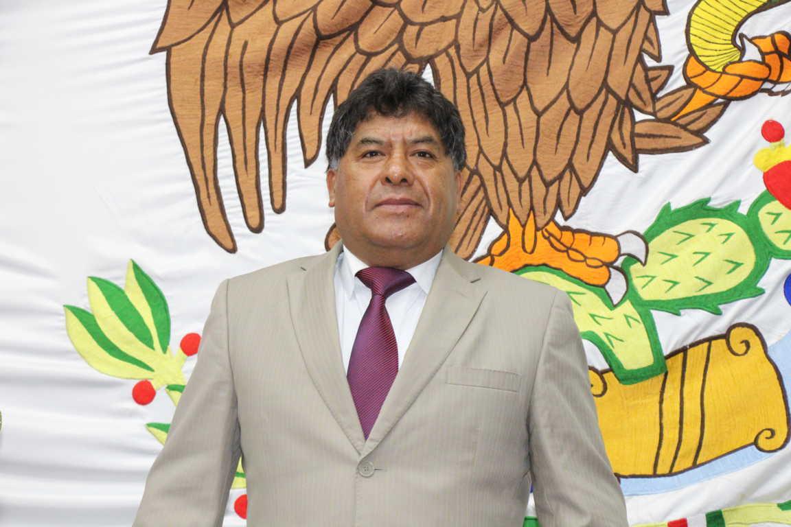 Nombran a Vicente Morales como presidente del Comité de Administración