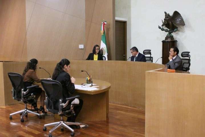 Pospuesta la elección del Comité Directivo Estatal del PAN en Tlaxcala