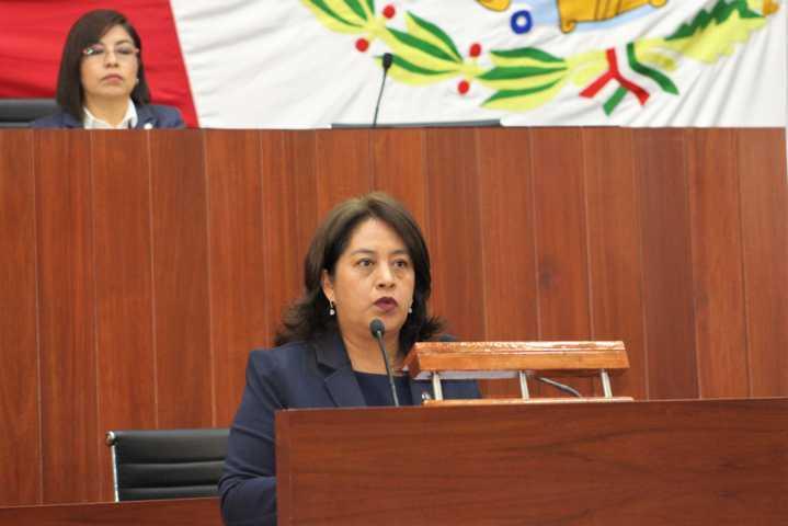 Proponen crear la ley de consulta a los pueblos y comunidades indígenas