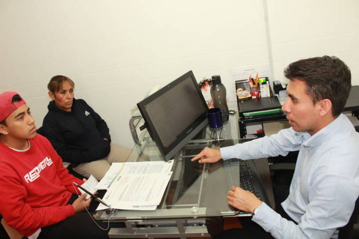 Tetla entregará cartillas del servicio militar con Sello de Bola Negra