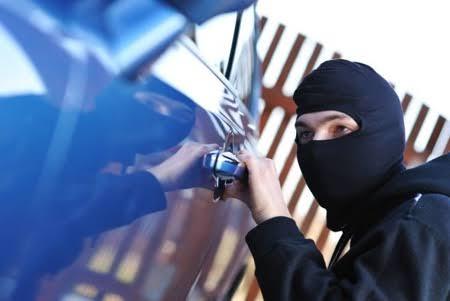Despreocupa alcalde de Zacatelco robo de autos