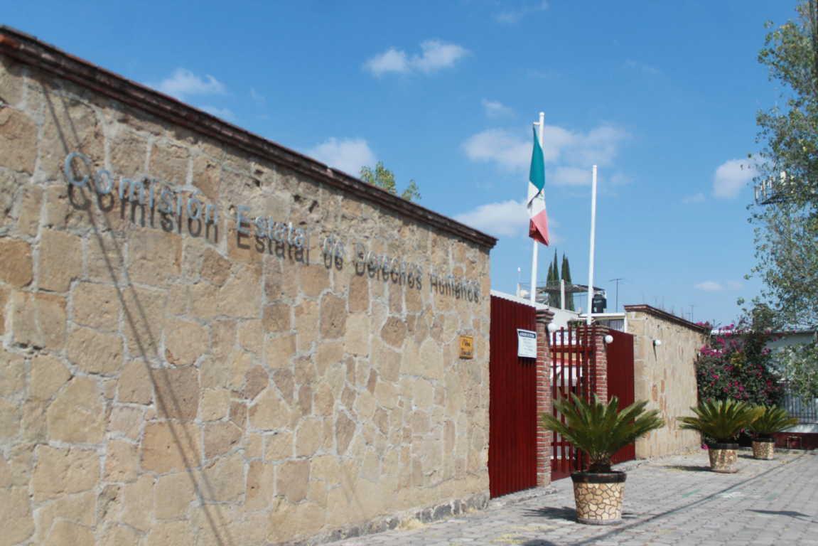 Emite CEDH dos recomendaciones al municipio de San Juan Totolac