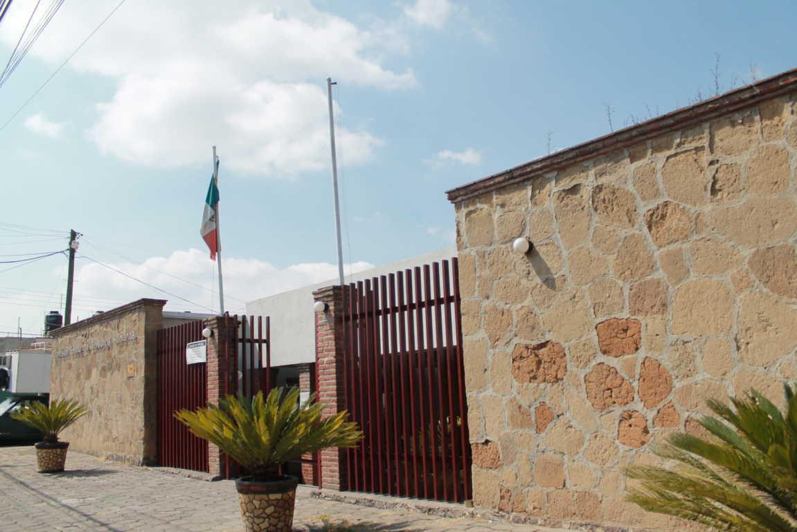 CEDH dirige recomendación al municipio de Xaltocan