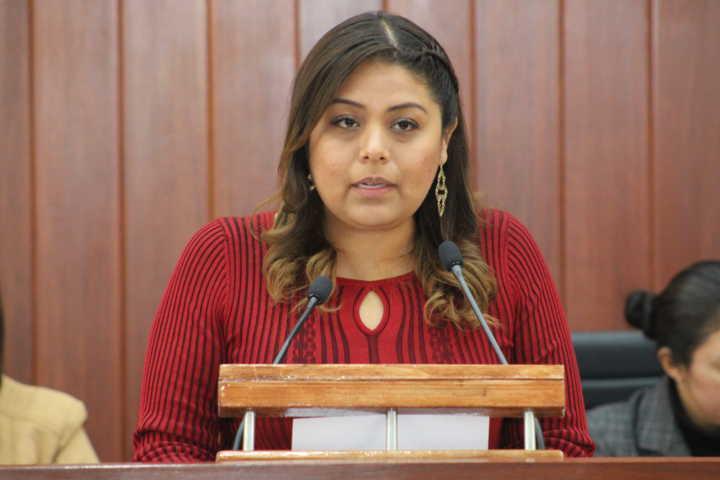 Proponen reforma constitucional para fortalecer la transparencia y rendición de cuentas