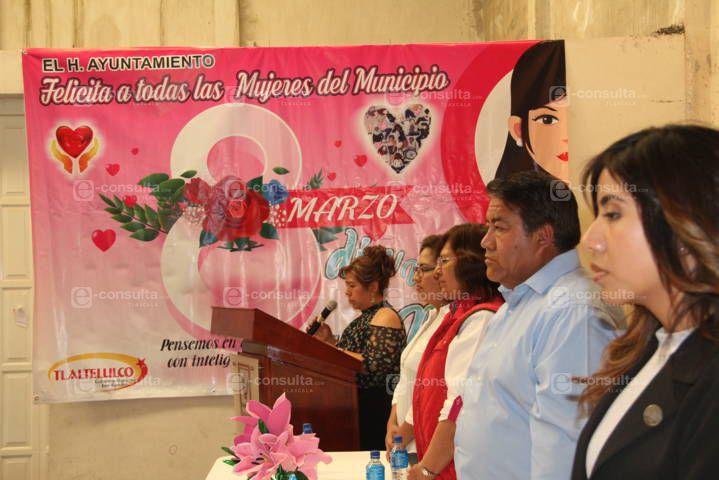 En México 2 de cada 10 mujeres sufren bullying laboral de la misma mujer: MFG