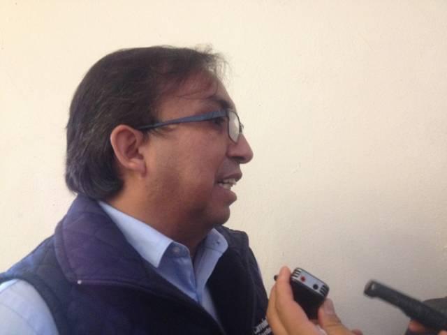 Anuncia PAN que presentará tres denuncias contra el Gobierno