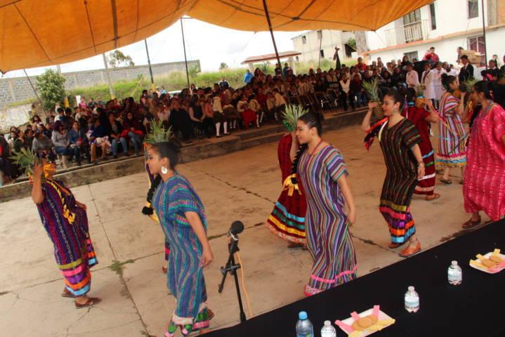 A 57 años Xaltianquisco ha sido sinónimo de desarrollo para el municipio: alcalde