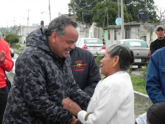 Aprueba Cabildo de Huamantla descuento al impuesto predial