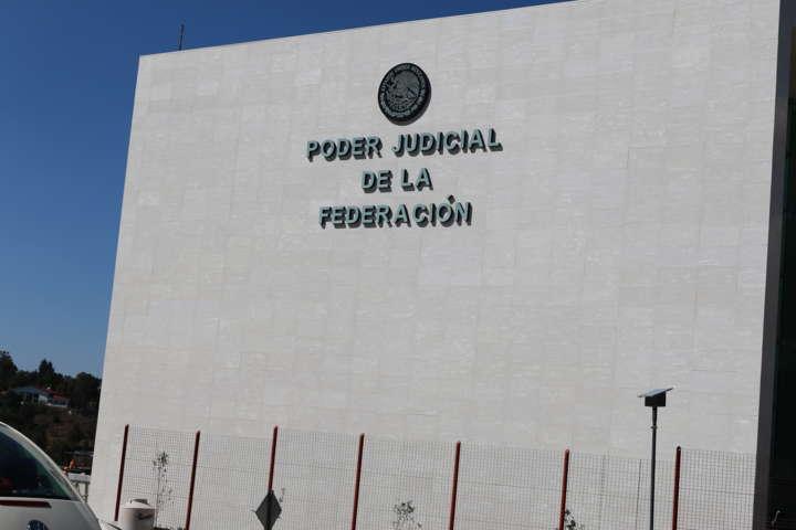 PGR inicia investigación por los delitos federales