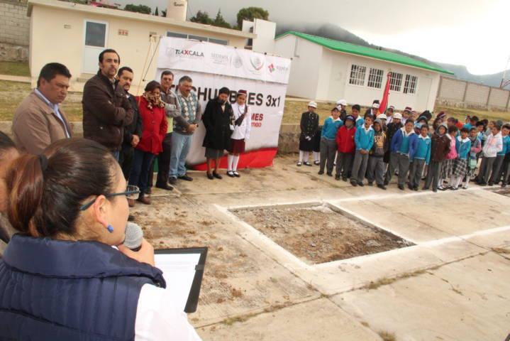 Apostarle a la educación es apostarle al desarrollo del municipio: alcaldesa