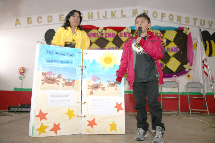 Capacitará SEPE a docentes en el idioma inglés