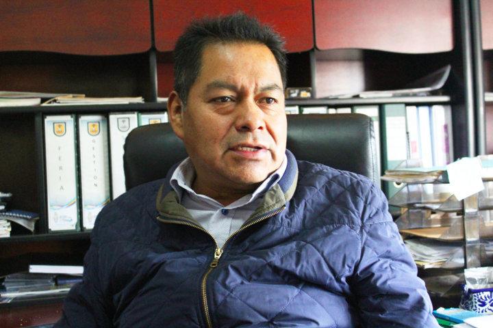 Ayuntamiento de SPM emite comunicado por linchamiento de ladrón