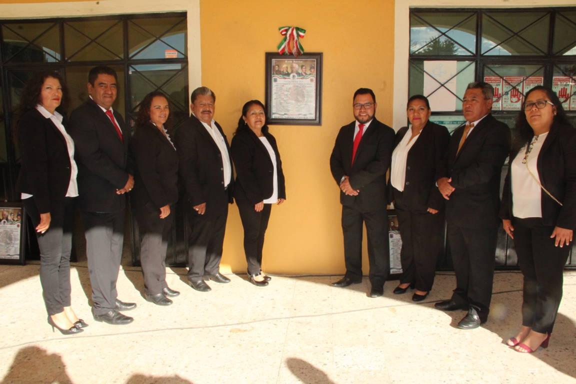 La fijación del Bando Solemne es el inicio de la Independencia de México: ALC