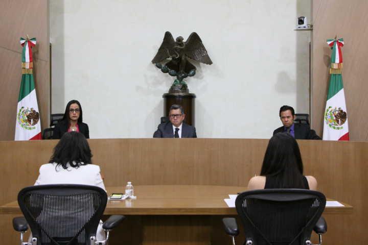 Se confirma registro de Nueva Alianza como partido local en Tlaxcala