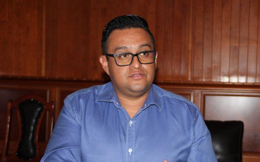 Reprobación de cuenta pública 2018 fue por falta de documentación: Tesorero
