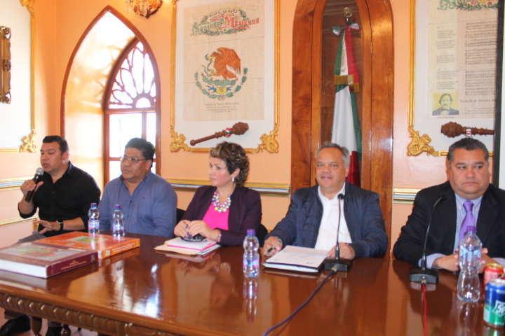 Contará Municipio de Huamantla con atlas de riesgo