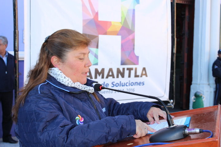 DIF Huamantla lleva a cabo programa de Cirugías Extramuros