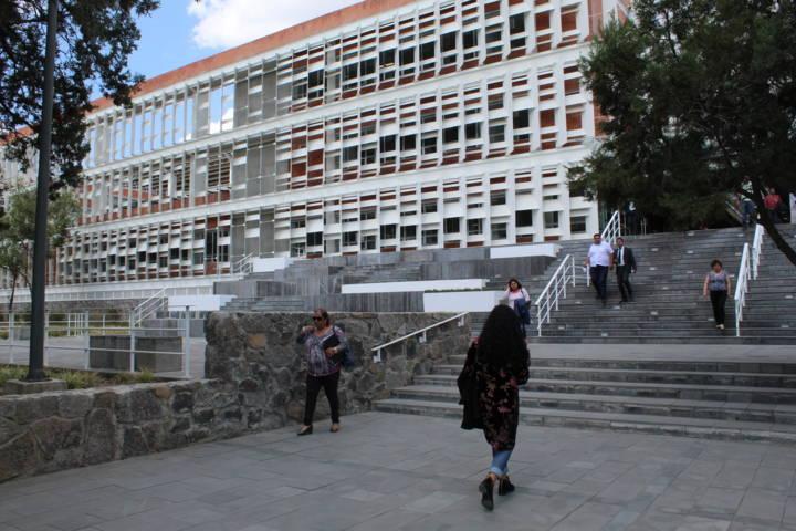 Sanciona Consejo de la Judicatura a diligenciario por incumplir con su función