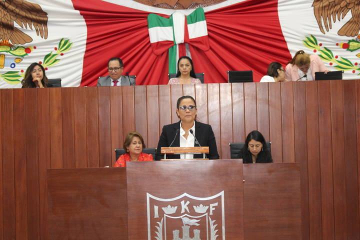 Exigen al gobierno del estado, mayores condiciones de seguridad para tlaxcaltecas