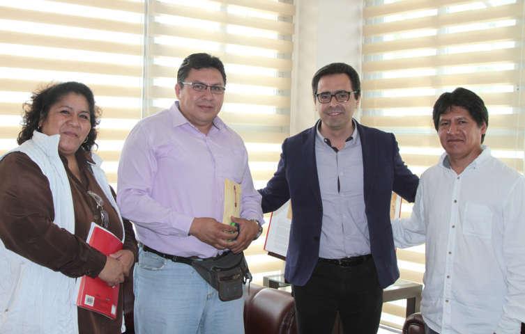Reconoce SEPE la labor periodística en Tlaxcala
