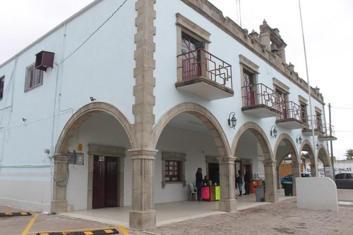 Ayuntamiento instala comité de consulta y participación ciudadana