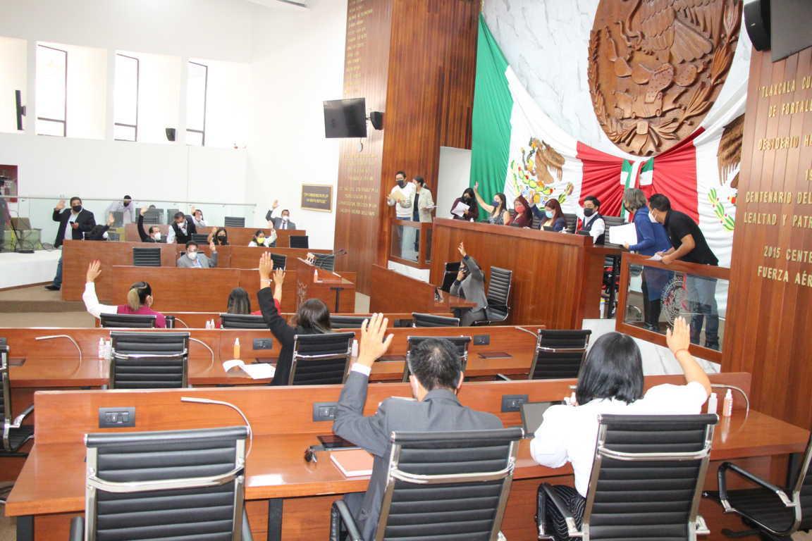 Designan a José Badillo como director del Centro De Conciliación Laboral