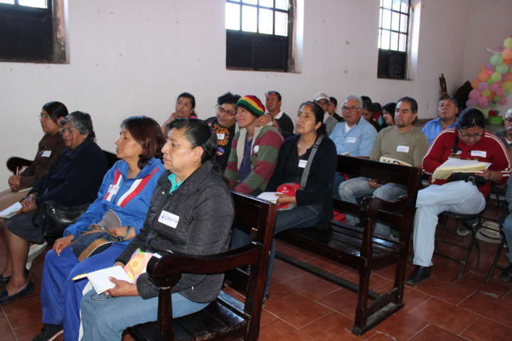 SMDIF de Tetla de la Solidaridad llevó a cabo Taller de Pintura e Impemeabilización
