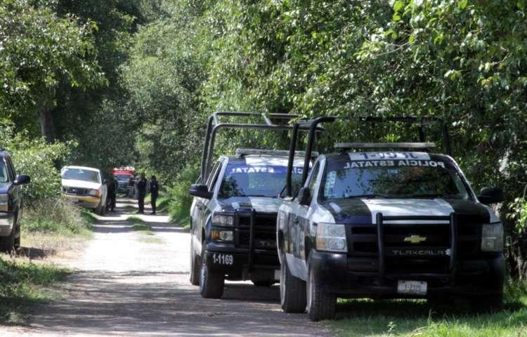 Realiza Policía Estatal acciones en prevención de toma clandestina