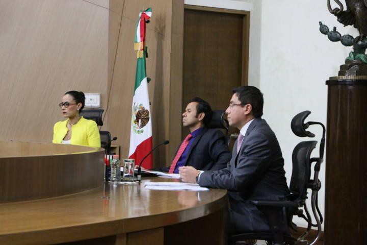 Se confirman gastos de campaña de elecciones extraordinarias en Puebla